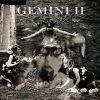 'Gemini II' - Out February 16, 2018 - Spirit House Records
